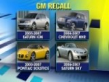 7 More Deaths Linked To Faulty GM Ignition Switches