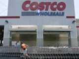 78-year-old Grandpa Punched In Face At Costco