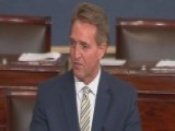7 Republicans Running To Replace Arizona Senator Flake