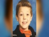 8-year-old Dies Saving Family From Fire