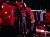 8 Dead, 10 Hurt After Van Plunges Into Florida Canal