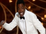 88th Academy Awards Recap