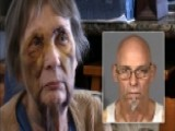 80-year-old Woman Beaten, Shot In Face During 00006000 Home Invasion