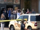 911 Calls From Kentucky School Shooting Released