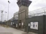 9 11 Terror Suspects To Appear In Court In Gitmo