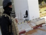 9 Arrested With Connections To Gunmen In Tunisia Attack