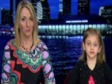 9-year-old Slams Florida's New Standardized Tests