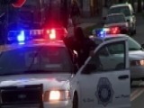 911 Caller In Colo. Threatens To Shoot Police Officers