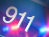 911 Call Redirected To Wrong Call Center