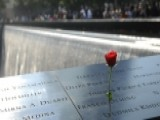 9 11 Memorial To Honor Rescue And Recovery Workers