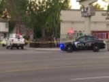 9 Stabbed In Idaho Apartment Complex Suspect In Custody