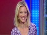 Amy Smart Is 'Shameless'
