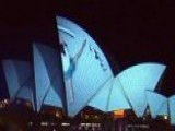 Around The World: Vivid Festival Illuminates Sydney