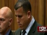 Adam Kaufman Found Not Guilty In Spray Tan Murder Trial