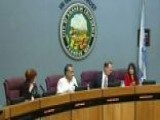 Anaheim Holds Special Meeting To Consider Election Changes