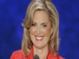 Ann Romney's Speech: Did She Appeal To Women Voters?