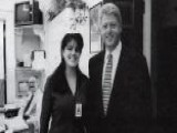 A Tip For Monica Lewinsky