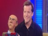 After The Show Show: Jeff Dunham