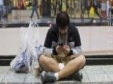 Are Cell Phones Crushing Personal Relationships?
