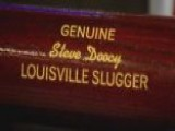 After The Show Show: Louisville Slugger