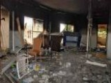 ARB Report Raises Additional Questions About Benghazi Attack