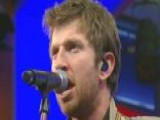 After The Show Show: Brett Eldredge