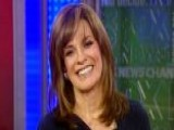 Actress Linda Gray On Life With Larry Hagman