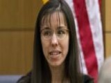 Are Prosecutors Being Too Rough On Jodi Arias?