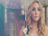 A Pistol Annie's Ashley Monroe Has Solo Album