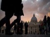 America's Unique Relationship With The Vatican