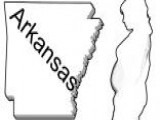 Arkansas Becomes Ground Zero In The Abortion Wars