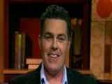 Adam Carolla Vs. The Liberal Media