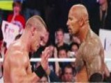 All-access Pass To 'Wrestlemania 29'