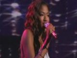 American Idol Recap: Do The Ladies Have It?