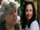 Aunt Of Missing Ohio Woman: 'God Works In Mysterious Ways'