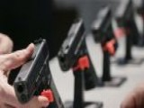 Americans Have Skewed Perception Of Gun Violence?