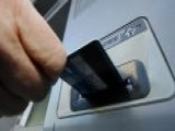 ATM Cyber-hackers Charged With Stealing $45M