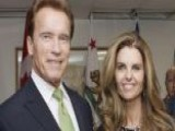 Are Maria Shriver And Arnold Getting Back Together?