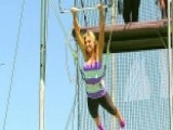 Anna Kooiman Soars To New Heights