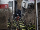 At Least 4 Dead, 63 Injured In Metro-North Train Derailment