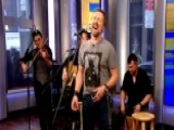 After The Show Show: Craig Morgan