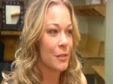 ACA Preview: LeAnn Rimes Set To Perform Patsy Cline Tribute