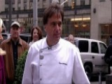 After The Show Show: Chef Steve Difillippo