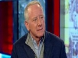 Archie Manning On Peyton Manning's Amazing Recovery, Season