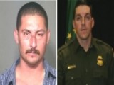 Awaiting Sentencing In Murder Of ATF Agent Brian Terry
