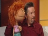 After The Show Show: Terry Fator