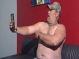 After The Show Show: Larry The Cable Guy