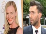 Adam Levine's Ex Will Always Love Him