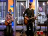 After The Show Show: Eric Paslay
