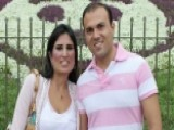 American Pastor Jailed In Iran Denied Medical Treatment